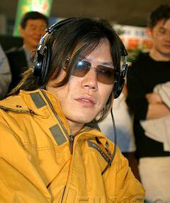 Photo of Ji-hoon Kim