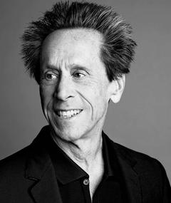 Photo of Brian Grazer