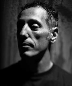Photo of Salvatore Totino