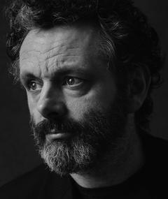 Foto van Michael Sheen