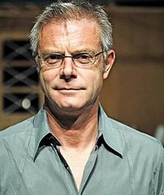 Photo of Stephen Daldry