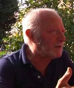 Photo of Roberto Gandus