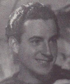 Photo of Ricardo Adalid