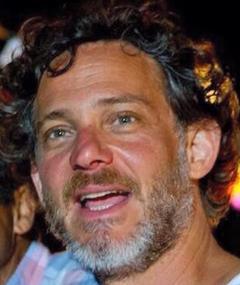 Photo of Felipe Reinheimer