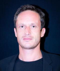 Dan Wechsler adlı kişinin fotoğrafı