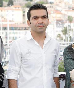 Amin Jafari adlı kişinin fotoğrafı