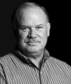 Photo of Terry Porter