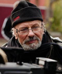Radoslav Spassov adlı kişinin fotoğrafı