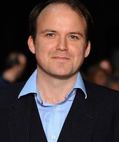Photo of Rory Kinnear