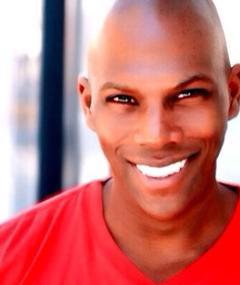 Photo of Kevin Navayne