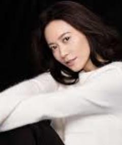 Photo of Yu Feihong