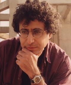 Photo of Ilan Virtzberg