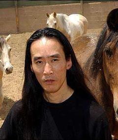 Photo of Tim Chau