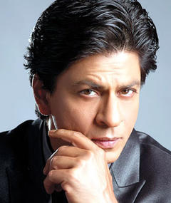 Photo of Shah Rukh Khan