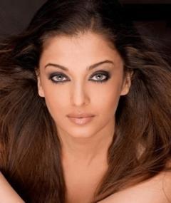 Photo of Aishwarya Rai Bachchan