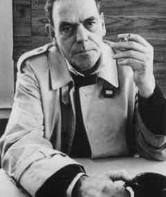 Photo of Jim Allen