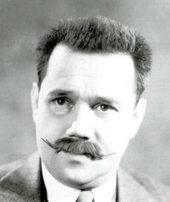 Photo of Juan de Landa