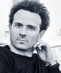 Foto de Marc Martínez