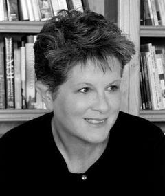 Photo of Phyllis Nagy