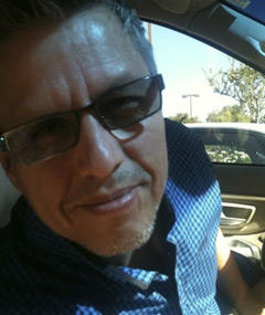 Photo of Frank Gaeta