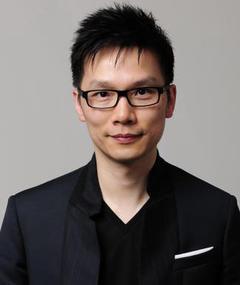 Photo of Chiu Tsang-Hei