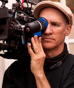Photo of Roberto Schaefer