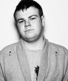 Photo of Andrew Ellis