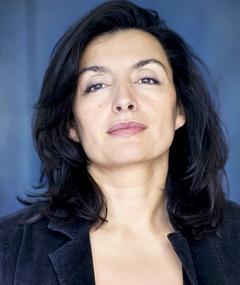 Jacqueline Corado adlı kişinin fotoğrafı
