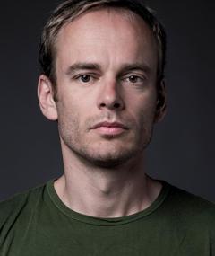 Photo de Thomas Ryckewaert