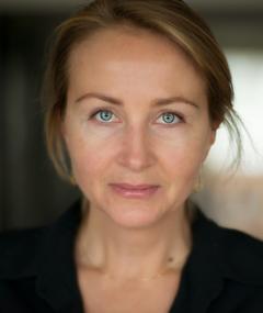 Photo of Christel Dewynter