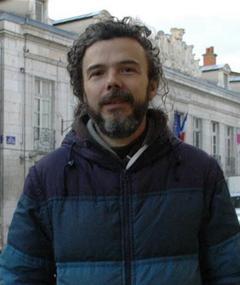 Foto Thomas Grézaud