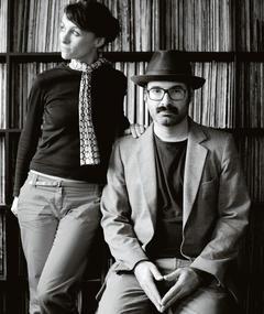 Photo of Nous Deux