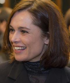 Photo of Ana Padrão