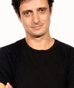 Adriano Carvalho adlı kişinin fotoğrafı