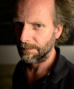 Photo of Philip Gröning