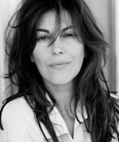 Photo of Carla Stella