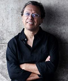 Photo of Mário Laginha