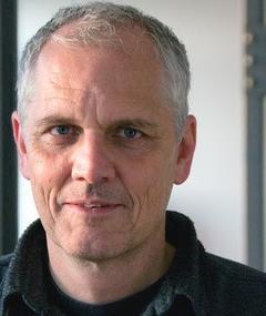 Photo of Urs Odermatt
