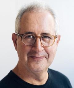Photo of David Nichtern
