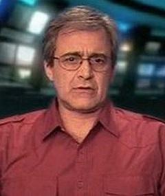 Photo of Massimo Mazzucco