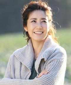 Photo of Yu Ho-jeong