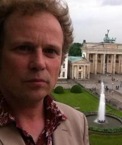 Photo of Jan Tilman Schade