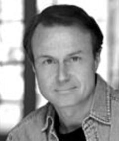 Photo of John Engel
