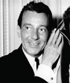 Photo of Don Loper