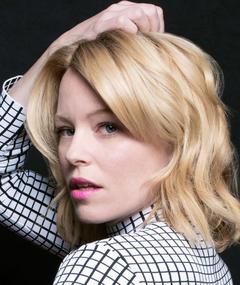 Photo of Elizabeth Banks