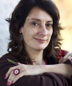 Photo of Flávia Castro