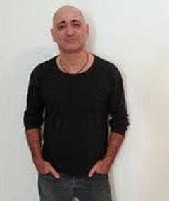 Photo of Avi Belleli