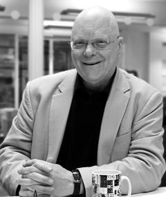 Photo of John Altman
