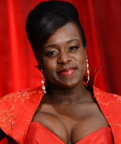 Photo of Tameka Empson
