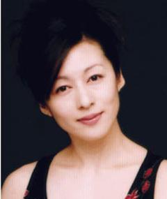 Gambar Chikako Aoyama